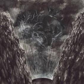 Altar Of Plagues - Mammal