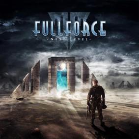 Full Force - Next Level