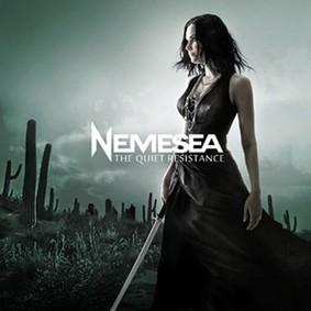 Nemesea - The Quiet Resistance
