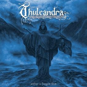 Thulcandra - Under A Frozen Sun