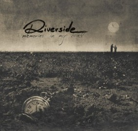 Riverside - Memories In My Head [EP]