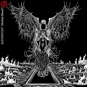 Ravencult - Morbid Blood