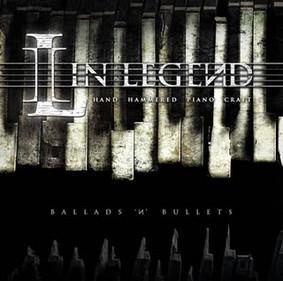 In Legend - Ballads 'N' Bullets
