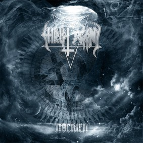 Christ Agony - NocturN