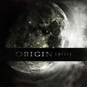 Origin - Entity