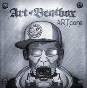 Art of Beatbox - ARTcore