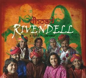 Dhoad Rivendell - A Night In Warsaw