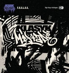 Various Artists - Mixtape Hip-Hop History vol 1