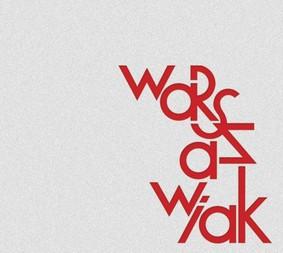 Projekt Warszawiak - Warszawiak
