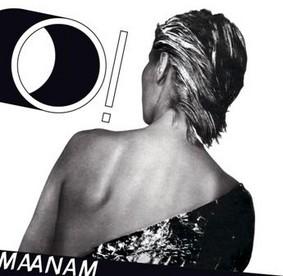 Maanam - O!