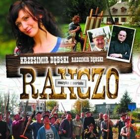 Various Artists - Ranczo