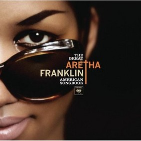 Aretha Franklin - Take a Look: Aretha Franklin Complete on Columbia