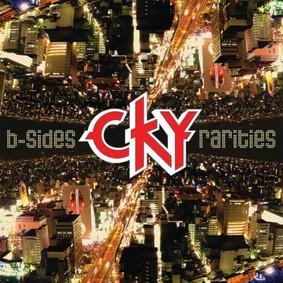 CKY - B-Sides & Rarities