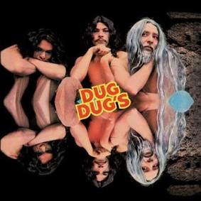 Los Dug Dug's - Smog