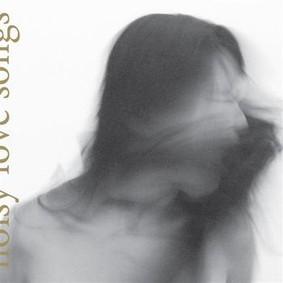 Okkyung Lee - Noisy Love Songs