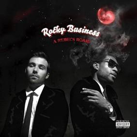 Rocky Business - A Rebel's Roar!