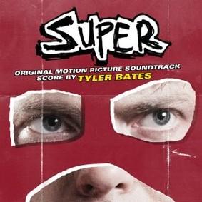 Various Artists - Super