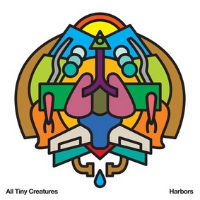 All Tiny Creatures - Harbors
