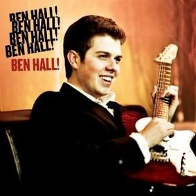 Ben Hall - Ben Hall!