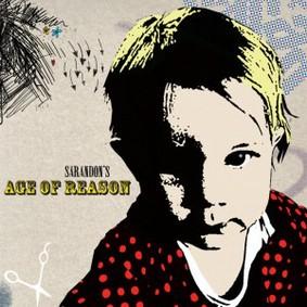 Sarandon - Age of Reason