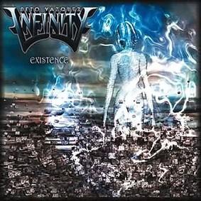 Beto Vasquez's Infinity - Existence