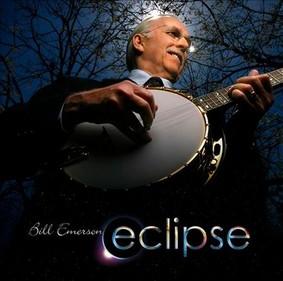 Bill Emerson - Eclipse