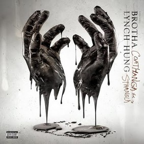 Brotha Lynch Hung - Coathanga Strangla