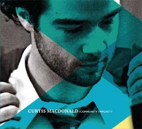 Curtis MacDonald - Community Immunity