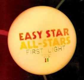 Easy Star All-Stars - First Light
