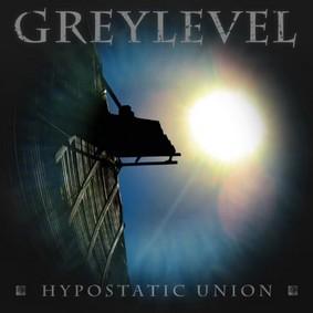 Greylevel - Hypostatic Union