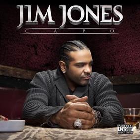 Jim Jones - Capo