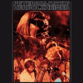 Peter Herbolzheimer - Soul Puppets