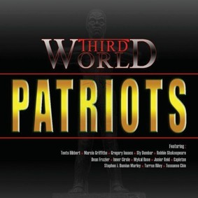 Third World - Patriots