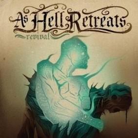 As Hell Retreats - Volition