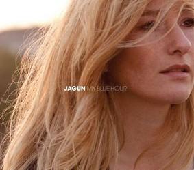 Eva Jagun - My Blue Hour
