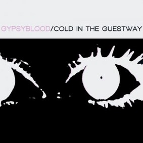 Gypsyblood - Cold In the Guestway