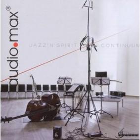 Jazz'N'Spirit - Continuum