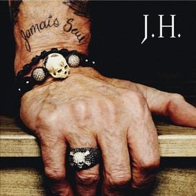 Johnny Hallyday - Jemais Seul