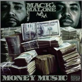 Mack & Malone - Money Music