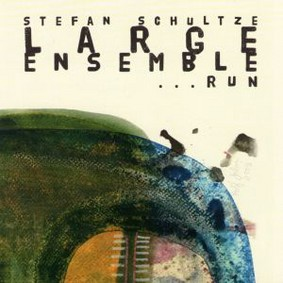 Stefan Schultze Large Ensemble - Run