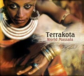 Terrakota - World Massala