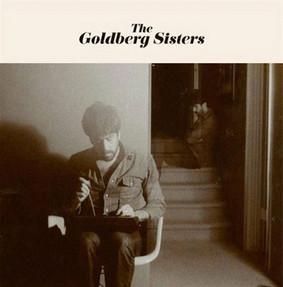 The Goldberg Sisters - The Goldberg Sisters