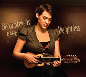 Becca Stevens - Weightless