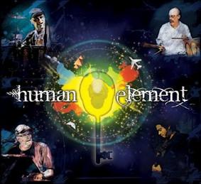 Human Element - Human Element