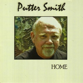 Putter Smith - Home