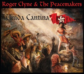 Roger Clyne - Unida Cantina