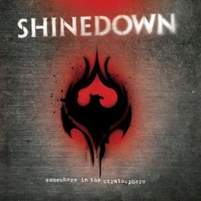 Shinedown - Somewhere In the Stratosphere (Live)