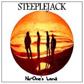 Steeplejack - No Ones Land
