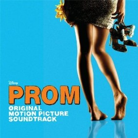 Various Artists - Prom