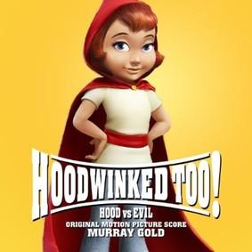 Various Artists - Hoodwinked Too! Hood vs. Evil